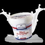 blanc-de-campagne-1kg