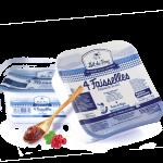 faisselles-demi-1500x1250
