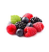 fruits_rouges_200x210