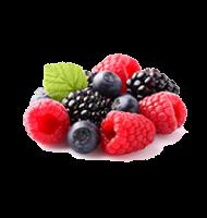fruits_rouges_200x210