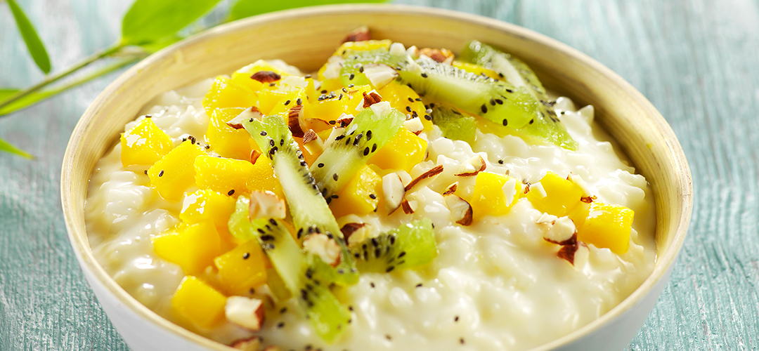 BOWL-DE-RIZ-AU-LAIT-AUX-FRUITS1080x500