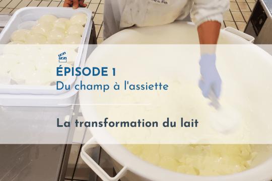 Du_champ_assiette_Episode2_LaitduForez