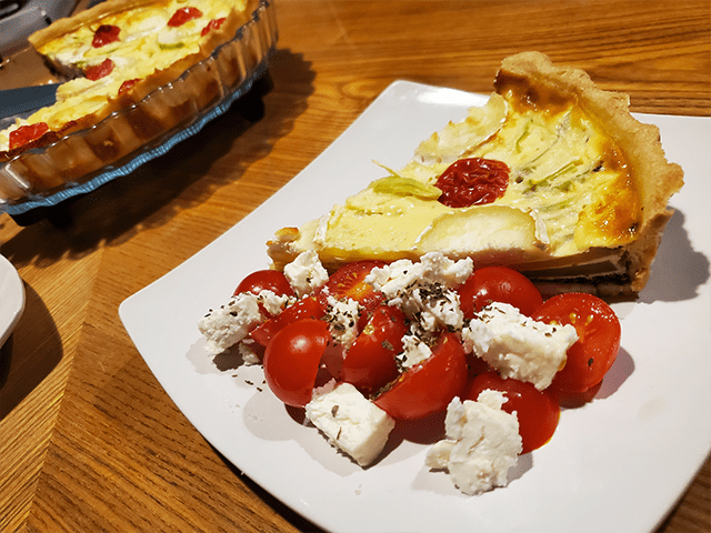 Quiche_courgettes_tomates_chevres_laitduforez_